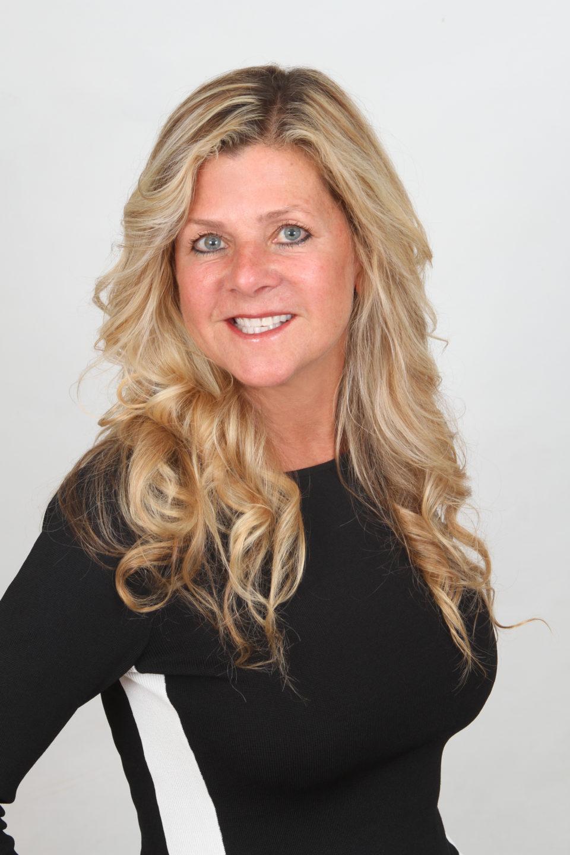 Cindy Berg